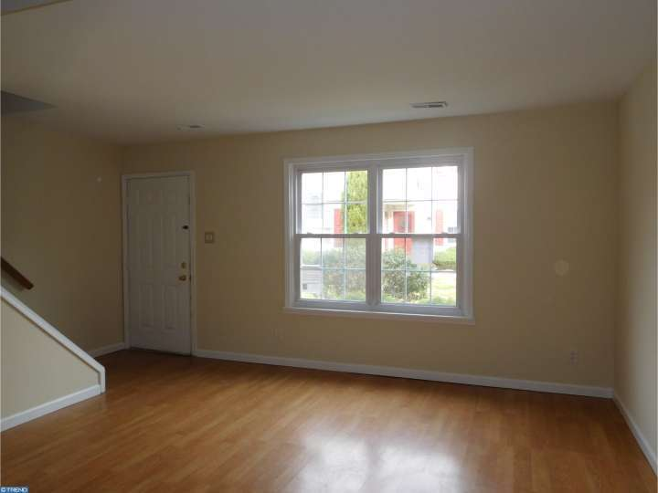 437 Glassboro Road, Woodbury Heights, NJ 08097