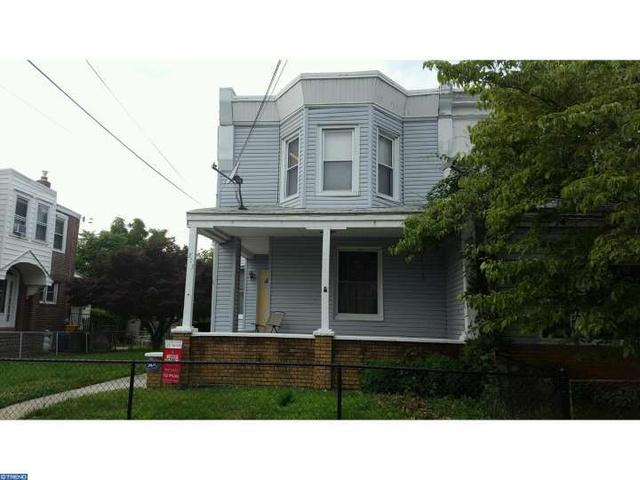 213 Pusey Ave, Collingdale, PA 19023