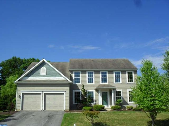 20 homes for sale in quarryville pa quarryville real