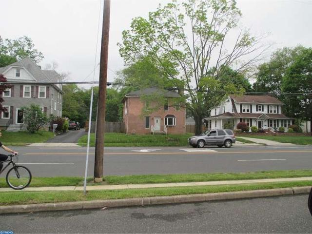 1550 Glassboro Rd, Wenonah, NJ 08090