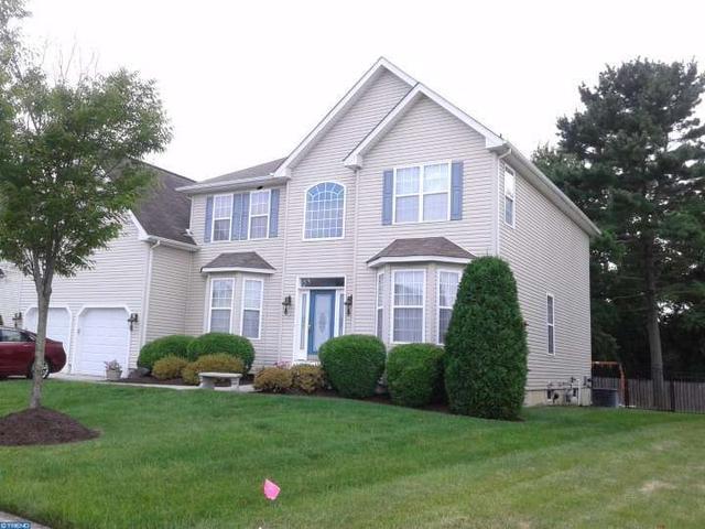 20 Lavender Dr, Sewell, NJ 08080