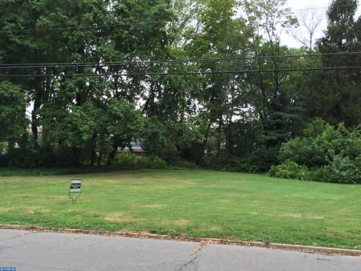 0 Orchard Ave, Hightstown, NJ 08520