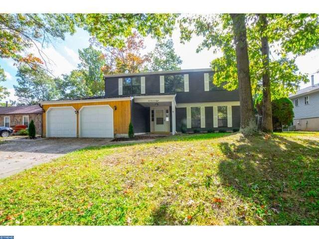 208 Aspen Rd, Williamstown, NJ 08094
