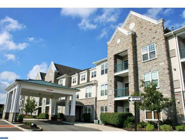 100 Middlesex Blvd #242, Plainsboro, NJ 08536