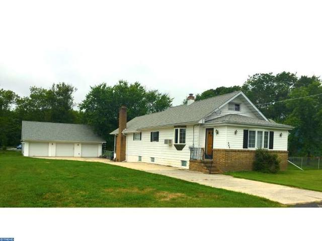 345 Davis Ave, Williamstown, NJ 08094