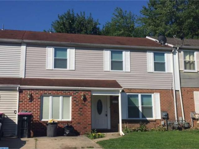 209 Laurel Pl, Clementon, NJ 08021