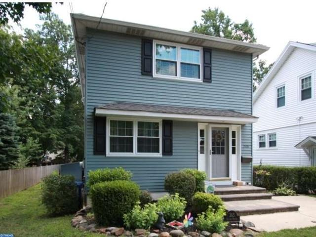 305 2nd St, Riverton, NJ 08077