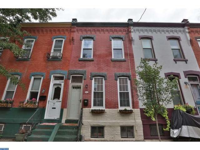 Loans near  N Stillman St, Philadelphia PA