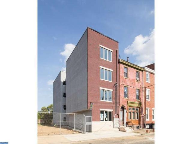 Loans near  N Franklin St , Philadelphia PA
