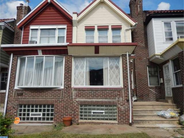 Loans near  N Wanamaker St, Philadelphia PA