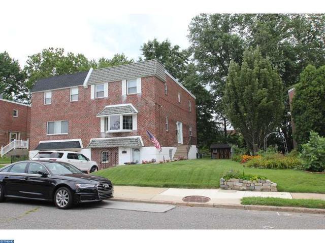 Loans near  Halstead St, Philadelphia PA