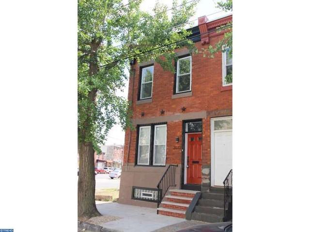 Loans near  E Sergeant St, Philadelphia PA