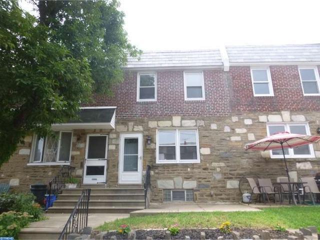Loans near  Stevens St, Philadelphia PA