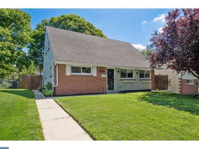 Loans near  Fowler St, Philadelphia PA