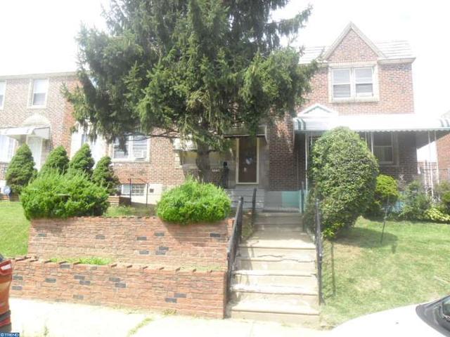 Loans near  B St, Philadelphia PA