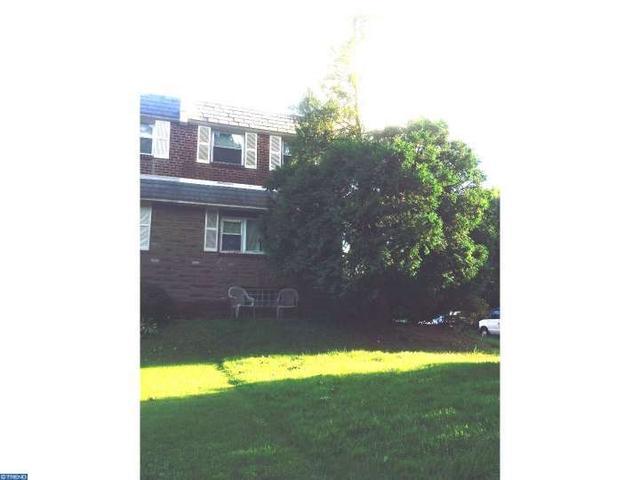Loans near  Sandyford Rd, Philadelphia PA