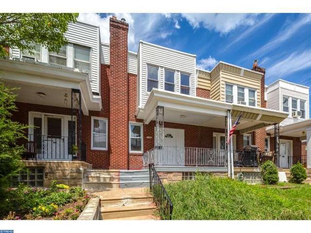Loans near  Gillespie St, Philadelphia PA
