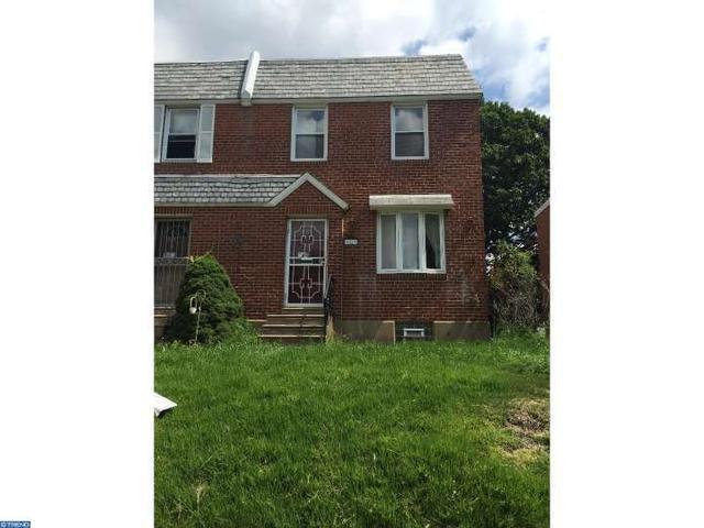 Loans near  Afton St, Philadelphia PA