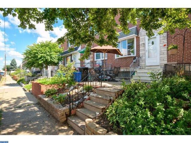 Loans near  Passmore St, Philadelphia PA