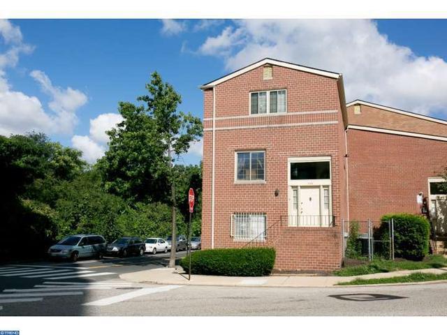 Loans near  Pennsylvania Ave , Philadelphia PA