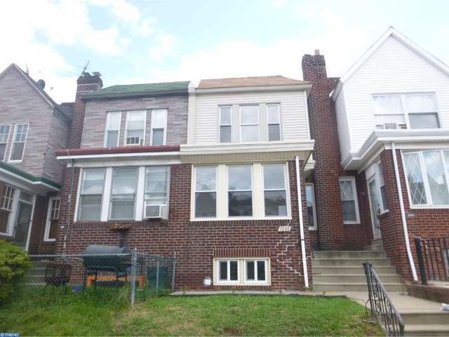 Loans near  Glenloch St, Philadelphia PA