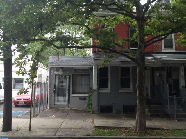 50812 Stuyvesant Ave, Trenton, NJ 08618