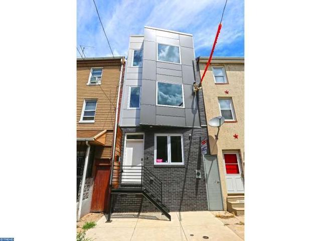 Loans near  W Thompson St, Philadelphia PA