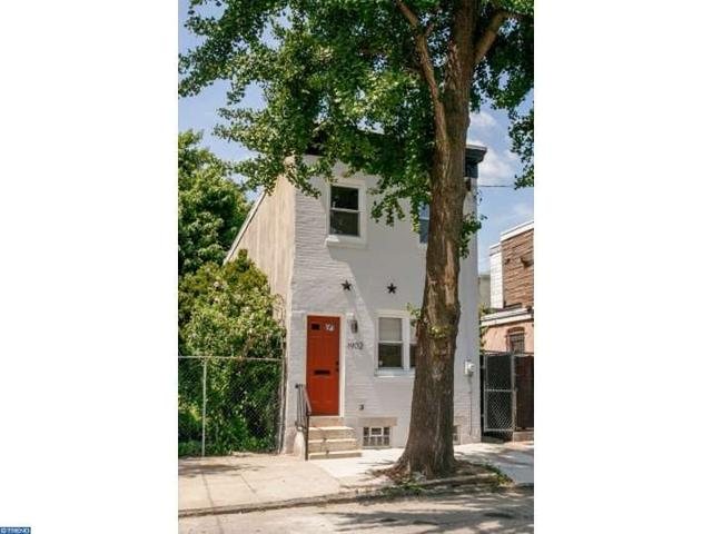 Loans near  E Hagert St, Philadelphia PA