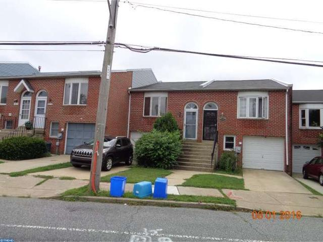 Loans near  Mechanicsville Rd, Philadelphia PA