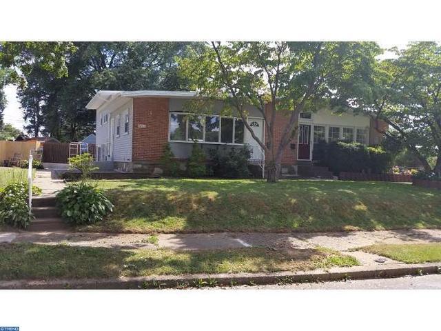 Loans near  Bingham St, Philadelphia PA