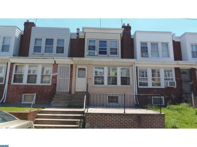 Loans near  Dorel St, Philadelphia PA