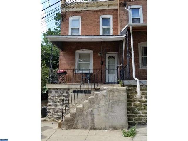 Loans near  E Penn St, Philadelphia PA
