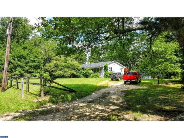 227 Sheep Pen Rd, Elmer, NJ 08318