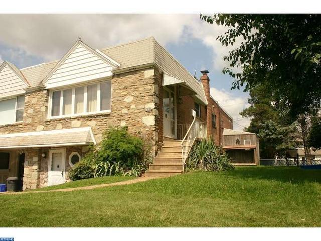 Loans near  Sandy Rd, Philadelphia PA