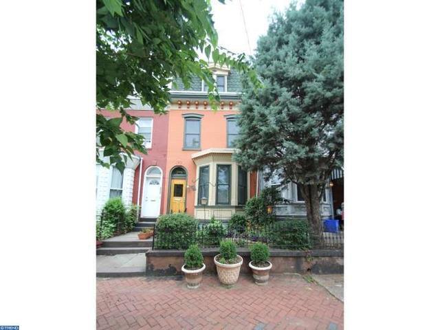 Loans near  Bainbridge St, Philadelphia PA