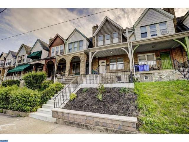Loans near  Kemble Ave, Philadelphia PA