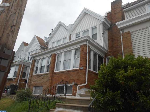 Loans near  Argyle St, Philadelphia PA