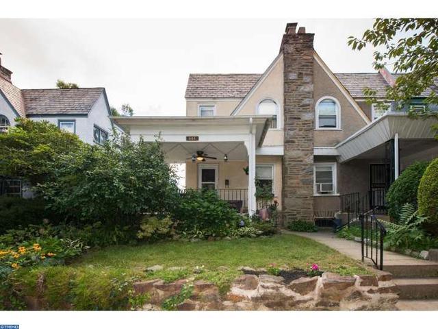 Loans near  W Durham St, Philadelphia PA