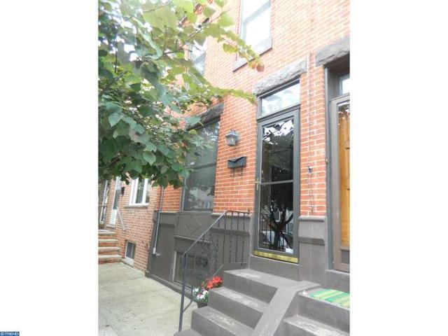 Loans near  S Hicks St, Philadelphia PA