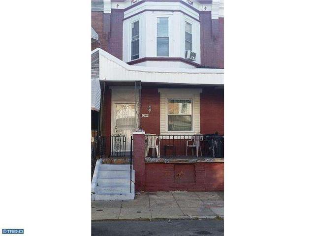Loans near  N Alden St, Philadelphia PA