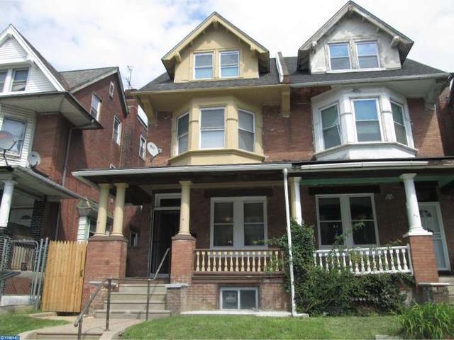 Loans near  N th St, Philadelphia PA