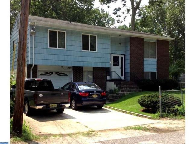 315 Garden Ave, Browns Mills, NJ 08015