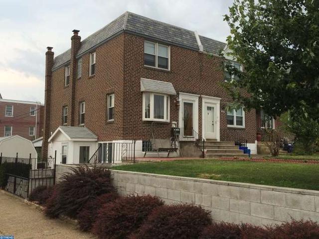 Loans near  Rawle St, Philadelphia PA