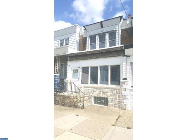 Loans near  Aramingo Ave, Philadelphia PA