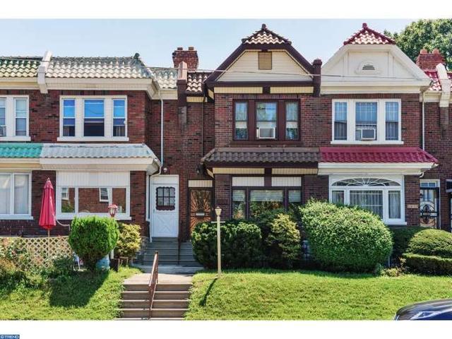 Loans near  E Washington Ln, Philadelphia PA