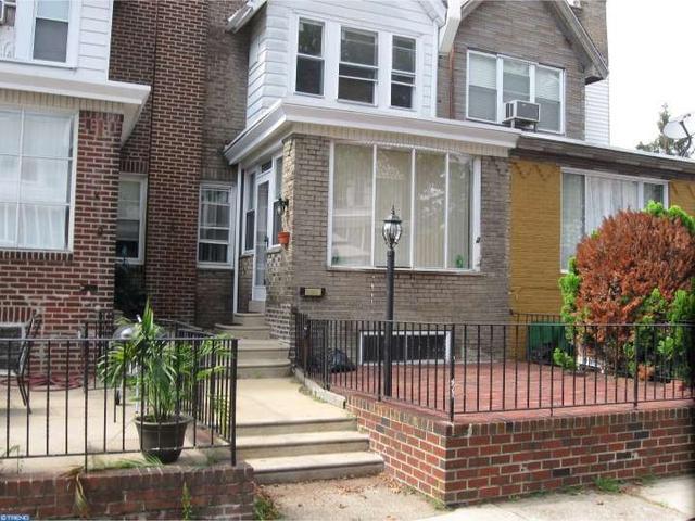 Loans near  Miriam Rd, Philadelphia PA
