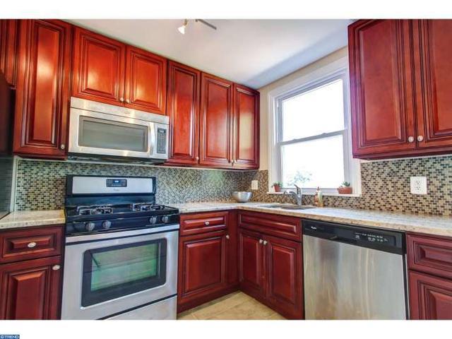 Loans near  Merrick St, Philadelphia PA