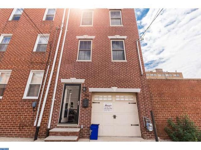 Loans near  Richmond St, Philadelphia PA