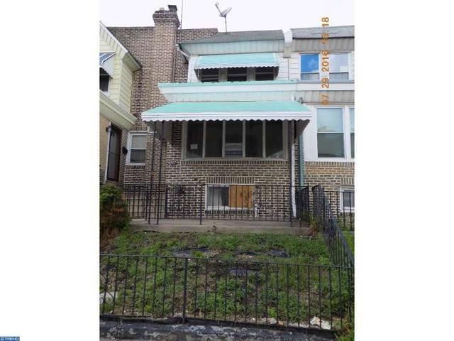 Loans near  Guyer Ave, Philadelphia PA