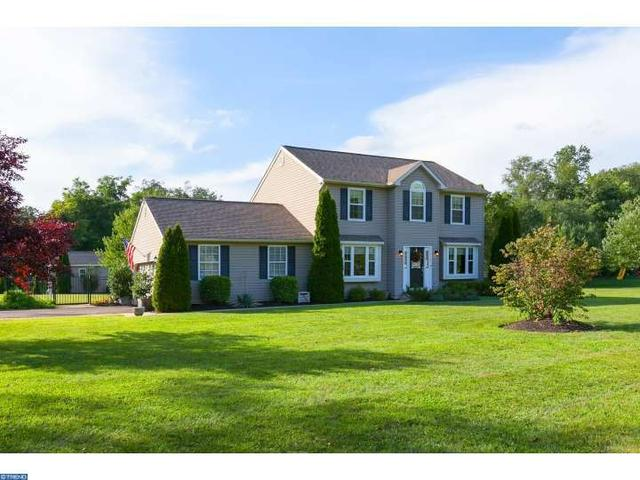 20 Creek Ln, Mount Royal, NJ 08061